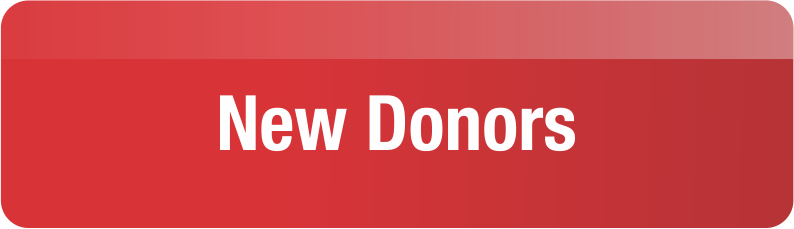 New Donors